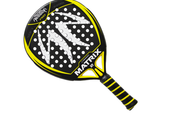padel-sessión-Matrix