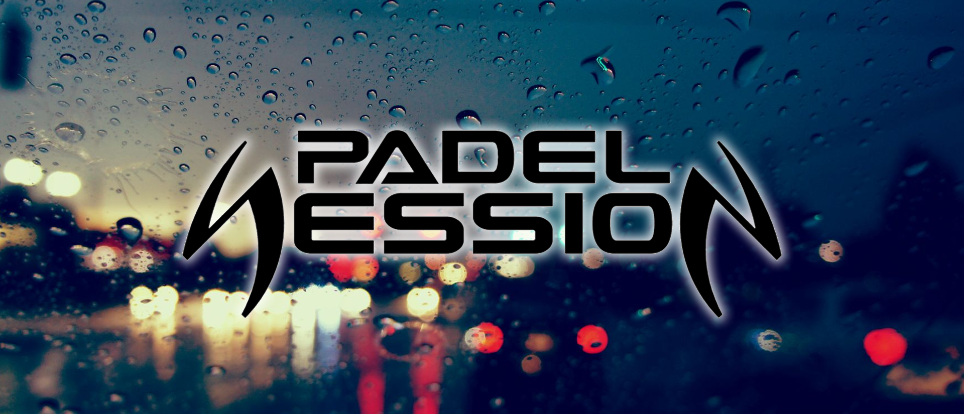 logo_fondo_padelsession