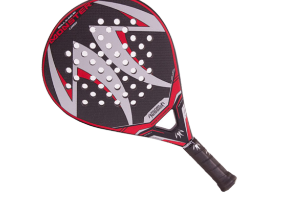 padel-session-monster2