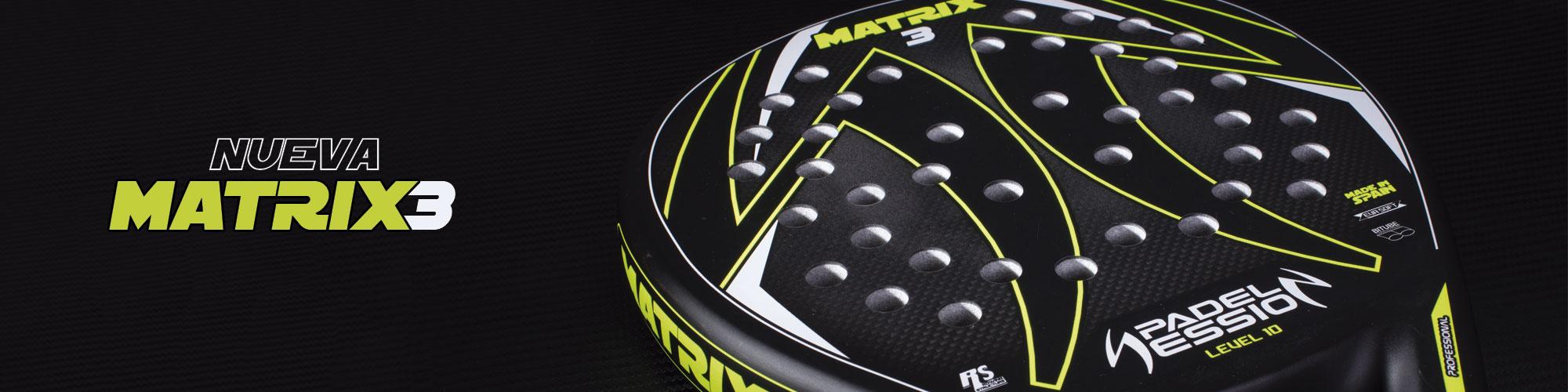 nueva-matrix3